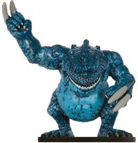 Talon Slaad Miniature