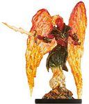 Angel of Valor Legionnaire Miniature
