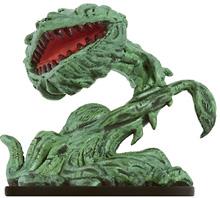 Greenvise Vine Miniature
