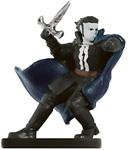 Vampire Guildmaster Miniature