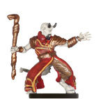 Dispater, Iron Duke of Hell Miniature