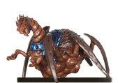 Neogi Great Old Master Miniature